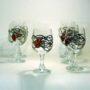 kieliszek-wino-czerwone-150-1